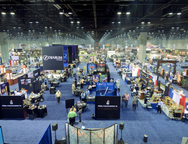 27-IPCPR-International-Trade-Show-26