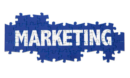 toronto marketing agencies jobs