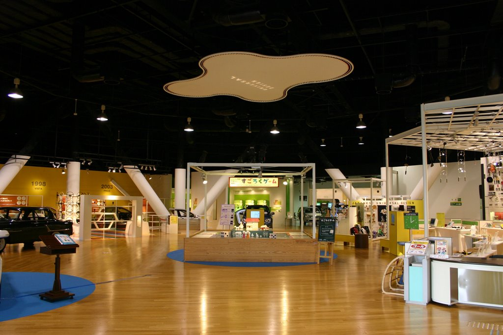 Image result for Trade show
