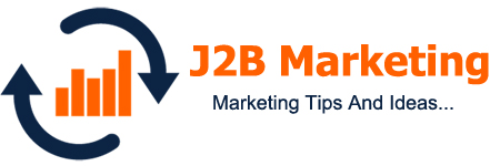 J2B Marketing